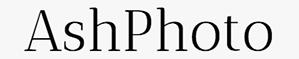 商品撮影・広告・アパレンルファッション・コスメ・を得意とする写真事務所ashphoto