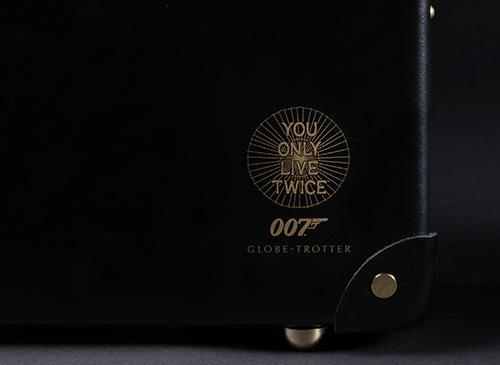 007-13