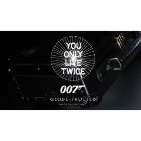 007_top-1ss