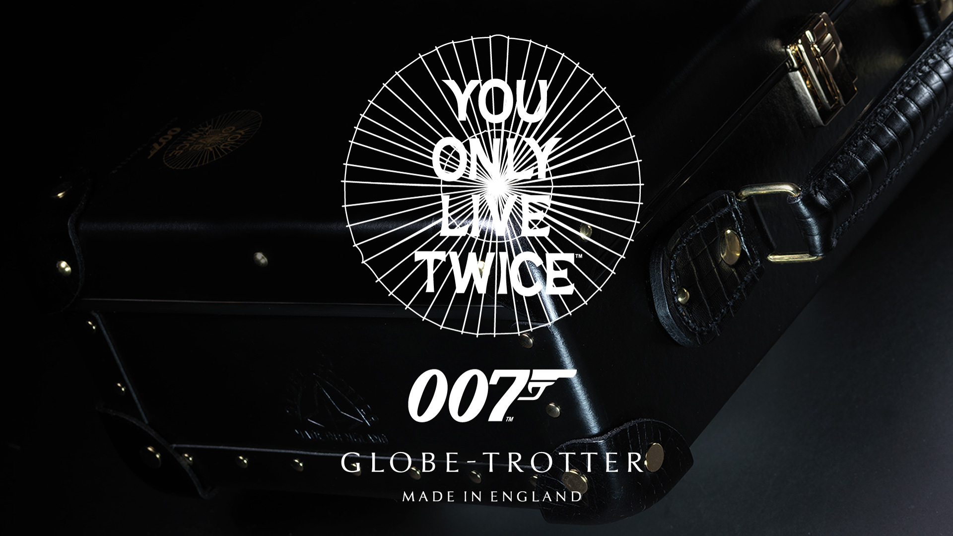007_top